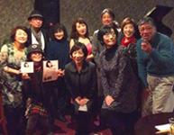 ohashimika127.jpg