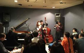ohashimika128.jpg