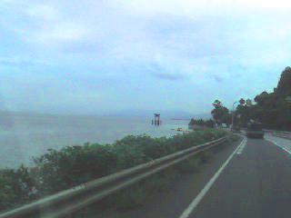 image/pf-nomoto-2006-09-12T15:39:15-1.jpg