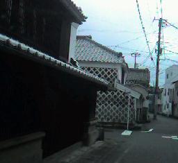 image/pf-nomoto-2006-09-19T10:45:42-3.jpg