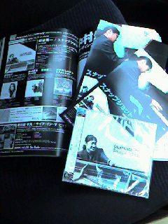 image/pf-nomoto-2006-10-27T11:57:33-1.jpg