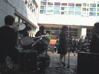 image/pf-nomoto-2006-11-05T22:47:20-1.jpg