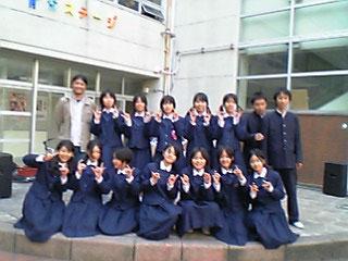 image/pf-nomoto-2006-11-05T22:47:20-2.jpg