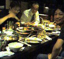 image/pf-nomoto-2006-11-19T12:56:55-2.jpg