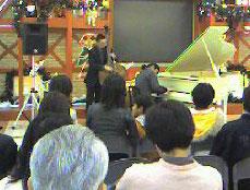 image/pf-nomoto-2006-12-05T02:01:06-1.jpg