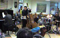image/pf-nomoto-2006-12-14T20:05:52-1.jpg