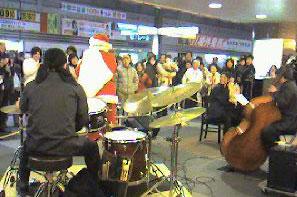 image/pf-nomoto-2006-12-30T07:03:07-1.jpg