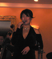image/pf-nomoto-2007-01-01T14:26:08-3.jpg