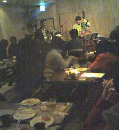 image/pf-nomoto-2007-01-01T17:23:51-1.jpg