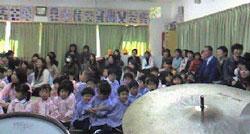 image/pf-nomoto-2007-02-20T12:56:01-1.jpg