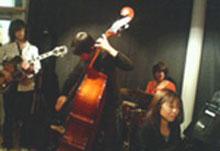 image/pf-nomoto-2007-03-19T00:21:36-1.jpg
