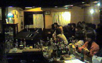 image/pf-nomoto-2007-04-23T09:49:00-2.jpg