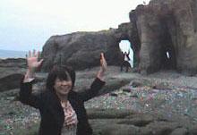 image/pf-nomoto-2007-05-02T02:19:58-1.jpg