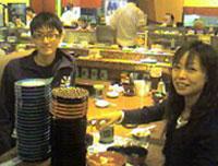 image/pf-nomoto-2007-05-03T17:18:06-1.jpg