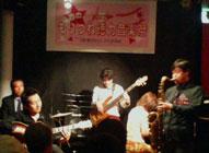 image/pf-nomoto-2007-05-11T20:46:12-2.jpg