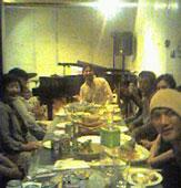 image/pf-nomoto-2007-05-23T00:42:13-2.jpg