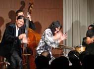 jazz 049.jpg