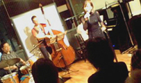 pf-nomoto-2009-09-01T10_16_01-3.jpg