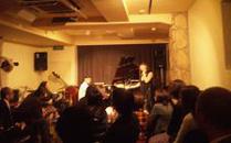 swing-2011-04-26T17_54_27-1-thumbnail2.jpg