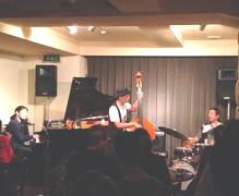 swing-2015-09-01T04_47_20-1-thumbnail2.jpg